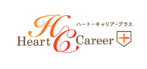 heart-career