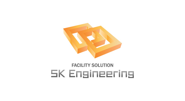 SK ENGINEERING