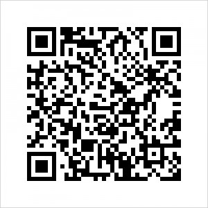 S__5537798
