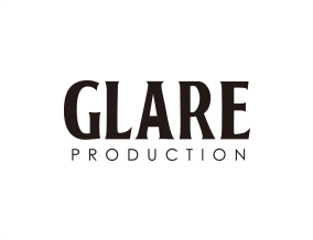 GLARE PRODUCTION
