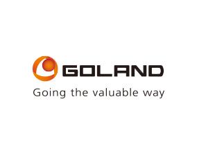 GOLAND COMPANY