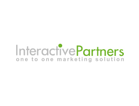 Interactive Partners