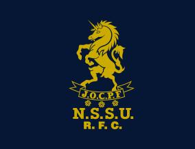 日本体育大学ラグビー部