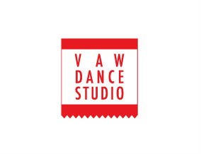 VAW DANCE STUDIO