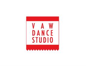 VAW DANCE STUDIO