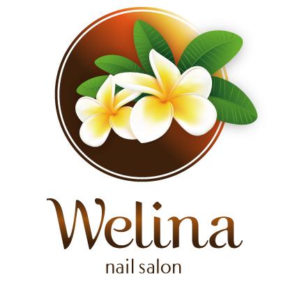 welina_logo