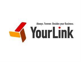 YourLink